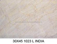 30x45 Inkjet print wall tiles,ceramic wall tile 30x60 K(49)