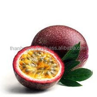 SUPPLY FRESH/ FROZEN PASSION FRUITS FROM VIETNAM WITH BEST PRICE AND HIGHT QUALITY
