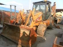 Case 590M Backhoe loader,Used Case 590M For Sale