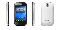 ANDROID PHONE WITH WHATSAAP 10 USD CIF