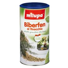 Milupa Biberfen bebida instantânea 200 g