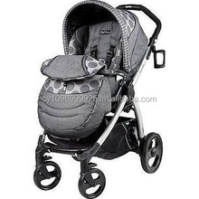 Good Quality!Baby Products