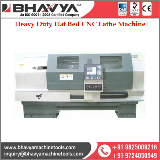 diverse range of cnc lathe machines with universal specifications buy cnc lathe machine price