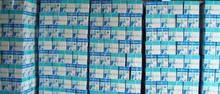 100% de polpa de madeira A4 papel de cópia 80 gsm tamanho Legal