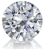 Excellent grade Wholesale/Retail synthetic White/near colorless Moissanite at cheapest price offer from India.