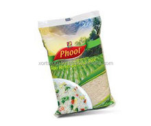 FOOD POLY BAGS