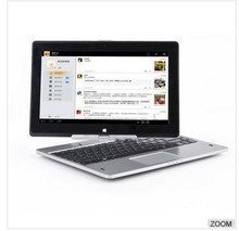 "11.6"" ultrabook roll top laptop rotating touch screen core i3 mini laptop oem slim laptop computer made in china"