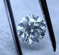 900,000 certified diamonds 2.00ct K-SI2 Loose Round Diamond 900,000 GIA certified Wholesale