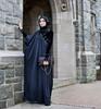 Fashion Abaya SW-M1034