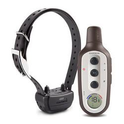 Discount Price For New Garmin Delta Simple and Effective Electronic Dog Training in Your Hands