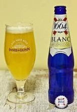 Place orders for kronenbourg Beer 1664 blanc Can and Bottle here at good prices..
