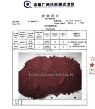 pulver drachenblut