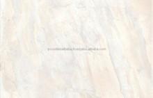 300 X 600 MM Digitally Printed wall Tiles exp-b1(49)