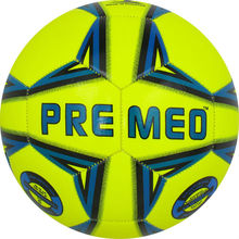 Soccer Ball- Footballs- TPU
