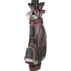 wholesales golf club