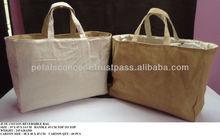 2014 New design reversible bag