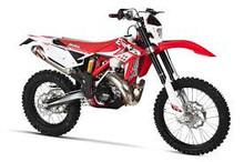 NEW ARIVAL! 2013 Beta 250 RR 2-Stroke