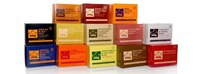 Nubian heritage black soap