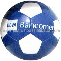corporate gifts soccer balls