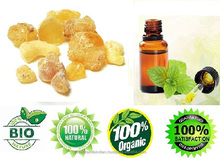 relaxation oil of Boswellia Gum
