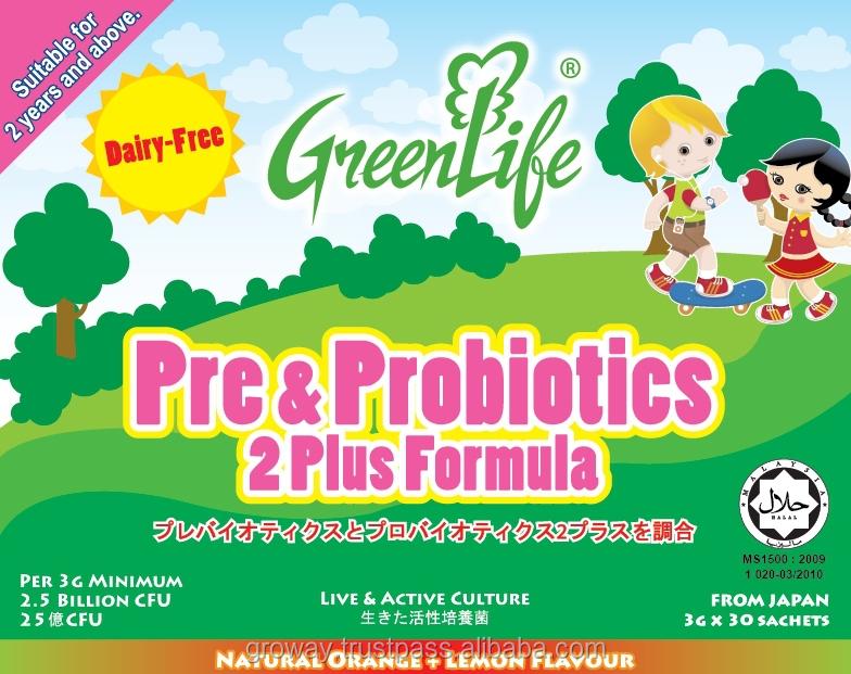Pre&Probiotic 2 Plus2.jpg