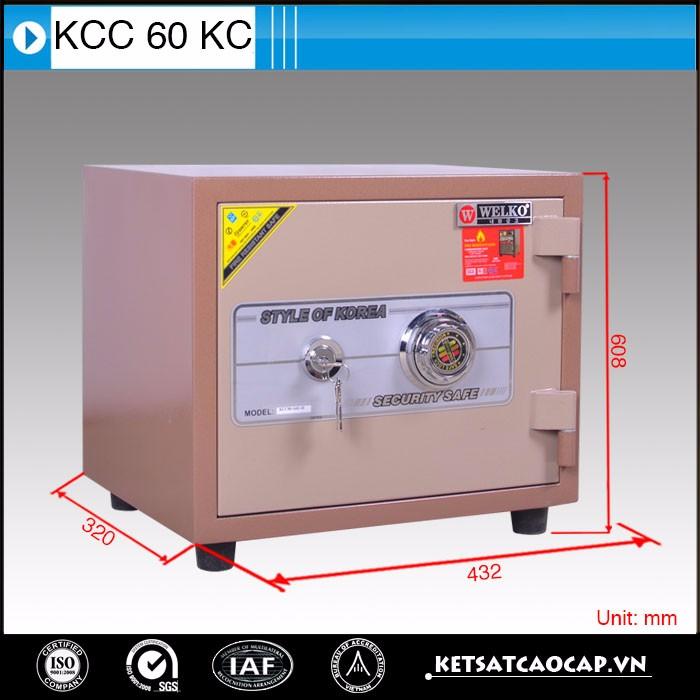 ket-sat-chong-chay-kcc-60-khoa-thuong-dong-5.jpg