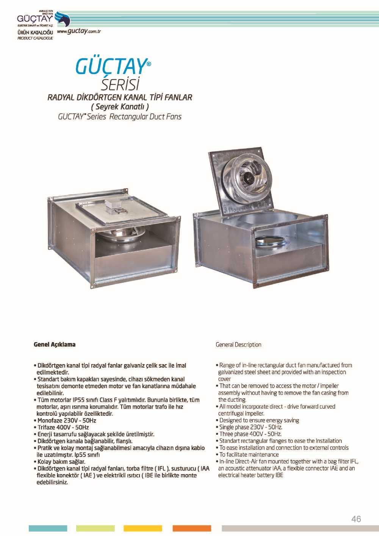 Rectangular Duct Fan : Rectangular duct fans buy inline fan