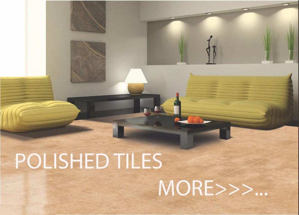 600 X 1200 Full Body Hardmatt Porcelain Floor Tiles Buy 600 X 1200
