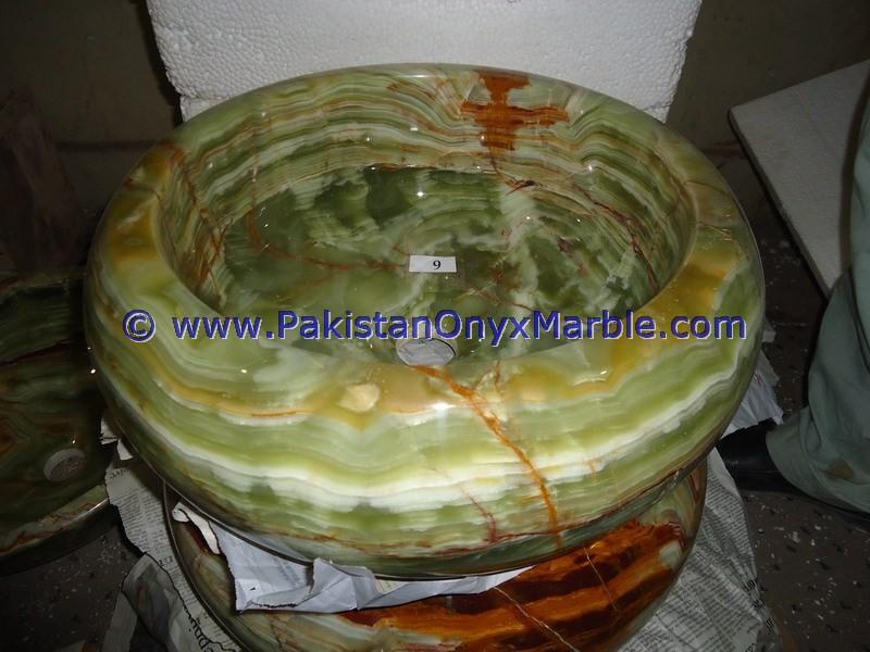 onyx-vessel-sinks-bowls-sinks-dark-green-onyx-sinks-basins-bathroom-sinks-tyre-shaped-02.jpg
