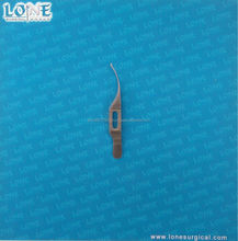 Micro & Opthalmic Surgery Forceps