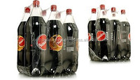 big cola , VERY LOW PRICE WITH HIGH QUALITY