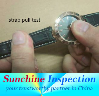 Watch-Quality-Control_strap-pull-test