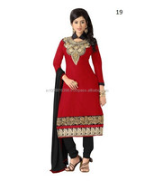 salwar kameez designs for stitching / ladies winter suits salwar kameez
