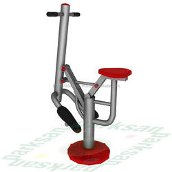 home sit up exercise equipment, sit down sit up gym