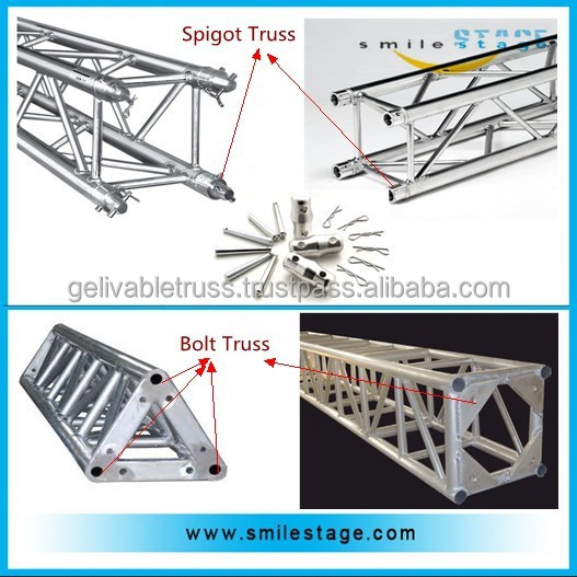 easy install concert stage roof truss design software buy concert