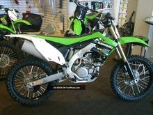 2015 Hot Selling Latest Race Motos