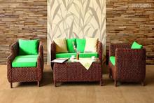 Luxury Living Room Furniture Interior Home Sofa