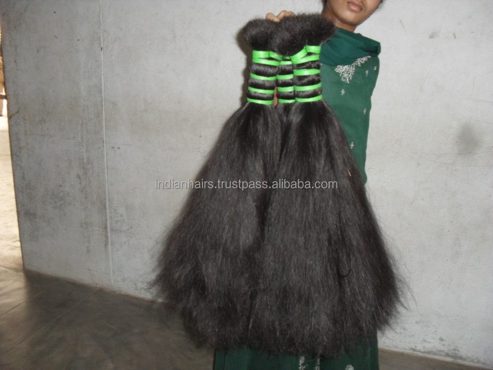 Indian Human Hair Wholesale Price 71
