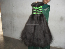 100% Natural Indian Human Hair Wholesale Price List, Alibaba Indian Temple Hair, Cheap Indian Hair Wholesale