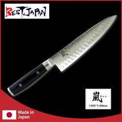 Top Brand Knives best chef knife for Kitchen knife , different designs also available