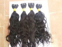 China Made Aliexpress Hair Brazilian Virgin Human Hair Extension Body Wave Wholesale Factory Price