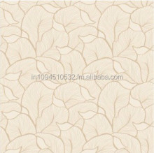 Polished Glaze Vitrified tiles