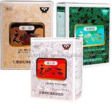 High quality herbal tea health food 5g x 60bags for sale