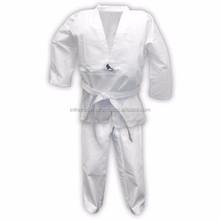 Martial Arts Gear | martial arts, karate, judo, boxing, taekwondo training equipment, sparring gear Paypal accepted