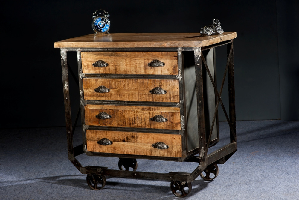Reclaimed Wooden Furniture Wooden Furniture Cabinets Buy