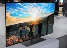100% ORIGINAL & NEW.....UA75ES9000 75 Inch Series 9 Full HD 1080p Smart 3d LED TV