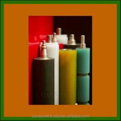 Cao Su Viet UV printing rollers