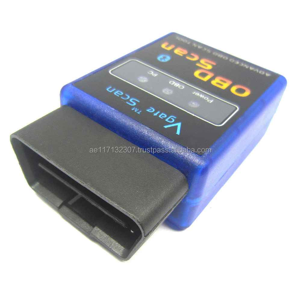 2015 top rated mini elm327 bluetooth obd2 scanner elm 327 bluetooth smart car diagnostic. Black Bedroom Furniture Sets. Home Design Ideas