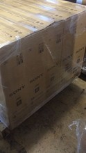 "FOR NEW Sonnnnyyy 55"" XBR-55X900A X900 Series 4K Ultra HD 3D Internet TV"