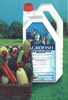 Agro Fish - Liquid Organic Fertilizer From Fish